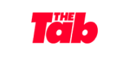 Logo for The Tab