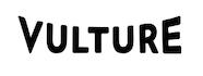Logo for Vulture